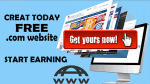 how to make a website 2016 com earning how to make a website 2016 com earning website