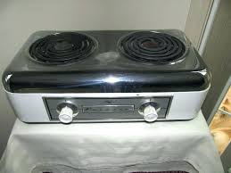 full size of electric cooktop stoves reviews gas stove repair portable top 2 burner kitchen excellent