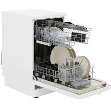 Mini Dishwashers Best Slimline Dishwashers Best Rated Best Buy Aocom