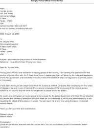 police resume sample 11 police officer resume samples 7 police background investigation cover letter