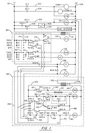 trane wiring diagrams friedrich wiring diagrams \u2022 mifinder co carrier thermostat wiring diagram trane intellipak wiring diagram trane understand wiring diagrams trane wiring diagrams rs 485 wiring diagram as Carrier Wiring Diagram Thermostat