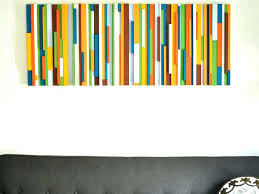 inexpensive wall art ideas inexpensive wall art ideas large size of amazing accessories creative colorful paper
