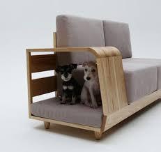 Pet Lounge Studios  3 Geodog Dog House, Laser Lab Studio 4 mPup and  designed by Seungji Mun 5