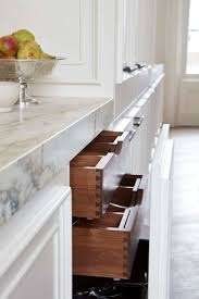 Eleven Contemporary Kitchen 233 Best Images About Kitchen On Pinterest Open Kitchen Shelving