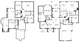 Additions InLaw Suites Sunrooms U0026 Garages U2014 Munz ConstructionLaw Suites