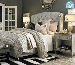 Target Bedroom Decor 3.