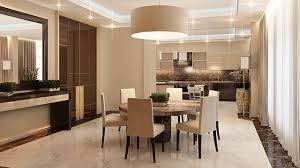 Gorgeous Apartment Design In Dubai By Luxury Antonovich Design Impressive Designing Apartment Interior