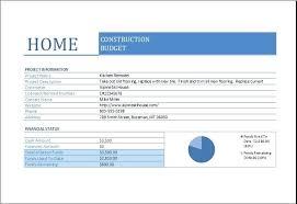 house building budget template home budget worksheet excel budget spreadsheet home budget excel