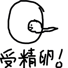 フリーアイコン おっぺけ丸 さんのイラスト ニコニコ静画 イラスト