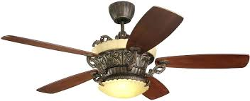 hampton bay uc7078t with up down light remote control bay ceiling fan up and down light