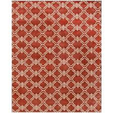 pottery barn terracotta rug kitchen faucets