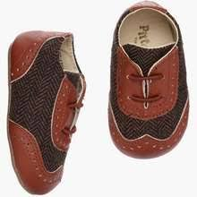 Pitter Pat Philippines The Latest Pitter Pat Shoes More