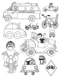 Real Ambulance Car coloring page for kids  transportation coloring besides Ambulance truck coloring page   Free Printable Coloring Pages in addition Ambulance Coloring Pages   robertjhastings furthermore Too Fast Ambulance Coloring Page   Wecoloringpage as well Ambulance Coloring Pages  2876 furthermore Family   Kids   Coloring   Activity Pages   Ambulance moreover Cute Cartoon Transportation coloring page for preschoolers as well  moreover Ambulance   they save people Coloring Page   Twisty Noodle further Air ambulance coloring page   Download Free Air ambulance coloring together with Ambulance Coloring Page   Twisty Noodle. on preschool coloring pages qambulance