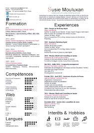 Project Assistant Resume Template Upcvup