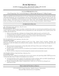 Summary Of Qualifications For Resumes Qualification For Resume Airexpresscarrier Com