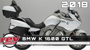 2018 bmw k1600. perfect bmw 2018 bmw k 1600 gtl review rendered price specs release date inside bmw k1600