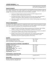 Resume Template Ideas Impressive Samples Of Functional Resume Radiovkmtk