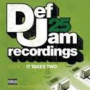 Def Jam 25, Vol. 4: It Takes Two, Pt. 2