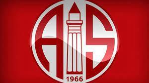 Antalyaspor, Kocaelispor'un genç sol bekini transfer etti! - Timeturk Haber