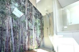 shower wall sheets shower wall sheets bathroom wall panels plastic shower wall panels shower wall panel shower wall sheets