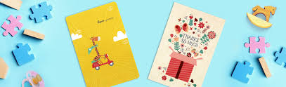 American Greetings Templates Baby Shower Thank You Messages American Greetings