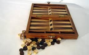 Wooden Game Pieces Bulk Backgammon Game Pieces IndiaBackgammon Game SetsWood Stone 59