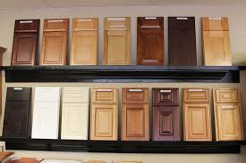 remarkable mobile home kitchen cabinets inside modular home interior mobile home kitchen cabinets the faster ways