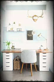 simple ikea home office ideas. Delighful Simple Ikea Home Office Ideas H On Decor Emejing Design .