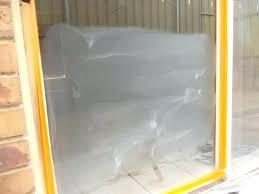 window glass repair companies window scratch repair glass repair window scratch repair companies window pane replacement