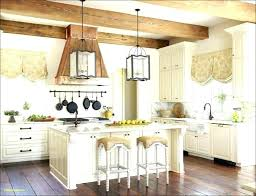 kitchen ceiling fans kitchen ceiling fan best place to get ceiling fans kitchen fan light interior kitchen ceiling fans
