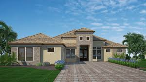 building your dream home in melbourne florida top trends for the