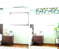decorative air conditioner cover ac outdoor unit custom built covers ac unit covers window ac unit
