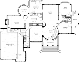 modern architecture house floor plans design decorating unique best home design luxury cool modern architecture house amazing cool small home