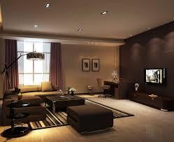 6 Creative Unique And Cool Lighting Ideas  Angieu0027s ListCool Living Room Lighting