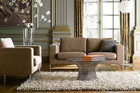 Tips To Decorate Living Room Home Decorate Magical Ways To Decorate Your Home And Garden Using