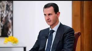 بشار الأسد: هادئ ومبتسم أمام الكاميرا وحاكم غامض يقود حربا استنزفت البلد
