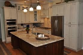 Wholesale Kitchen Cabinets Edison Nj