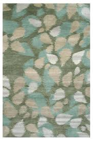 dark green area rugs cool olive green area rug with coffee tables dark green area rugs