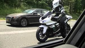 Predator Motorcycle Helmet Designs Predator Motorcycle Helmet