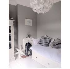 day beds ikea home furniture. spare bedroom u0026 dressing room the ikea daybed is great for multifunctionalu2026 daybeds pinterest multifunctional and day beds home furniture