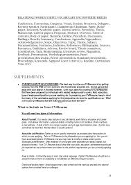 Journal Editor Cover Letter Resume   Resume Complate Cover Letter Academic Journal Submission Sample