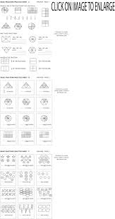 Free Worksheets by Math Crush  math worksheets and books likewise  moreover  in addition worksheet  Places Worksheets besides  additionally Fraction Puzzle Worksheet   Criabooks   Criabooks further Fraction Puzzle Worksheet   Criabooks   Criabooks in addition How to Calculate Fractions of Numbers also Pie Chart Fractions Worksheet Images   Free Any Chart Ex les likewise  also Division Puzzle Worksheets   Kelpies. on worksheets by math crush fractions