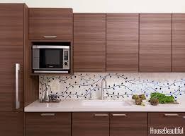 backsplash tile patterns. Backsplash Tile Patterns W