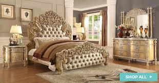 dallas designer furniture. Contemporary Designer Dallas Designer Furniture Shop All Intended U