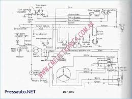 electrical wiring diagram 2001 yzf r6 wiring diagrams schematics 2003 yamaha r6 wiring diagram yamaha r6 wiring diagram 2001 wiring diagram 2001 fz1 wiring diagram yamaha battery wiring diagram nice yzf r6 wiring diagram embellishment electrical and