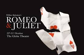 Romeo And Juliet Love Quotes Beauteous Romeo And Juliet Quotes For Essays True Cute Best Love Quote Romeo