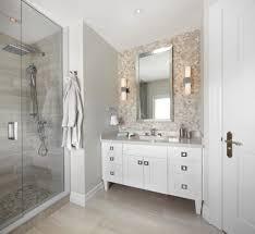 recessed lighting bathroom. Bathroom Recessed Lighting. Lighting Housing