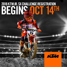 2018 ktm jr challenge. plain 2018 image may contain text throughout 2018 ktm jr challenge 4
