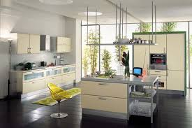 Small Picture Plain Modern Kitchen Cabinet Design On Inspiration