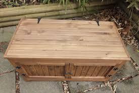 hidden cat box furniture. Furniture Hidden Cat Litter Box Amazing Ana White First Project Modified Kentwood Nightstand Into Pic U
